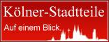 Banner Kölner Stadtteile.de