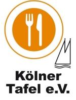 Logo Kölner Tafeln