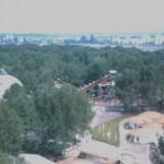 Tivoli Park Köln