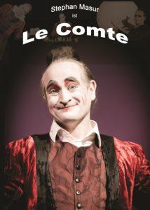 stephan-masur_le-comte